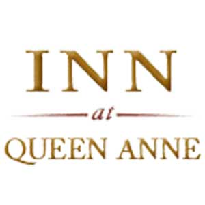 Inn at Queen Anne logo